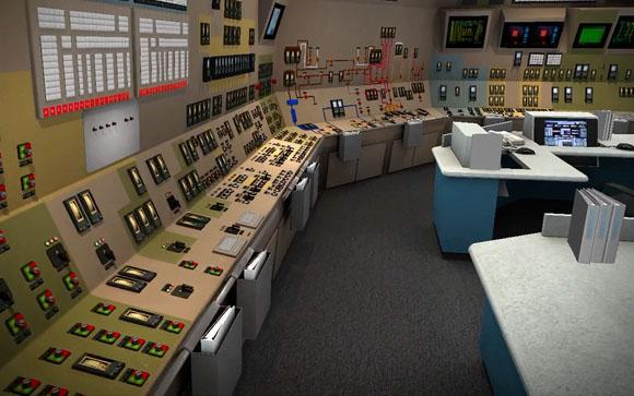 nucleartrainingvr_bully_2