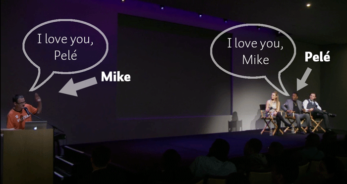 pele-mike-blog_1