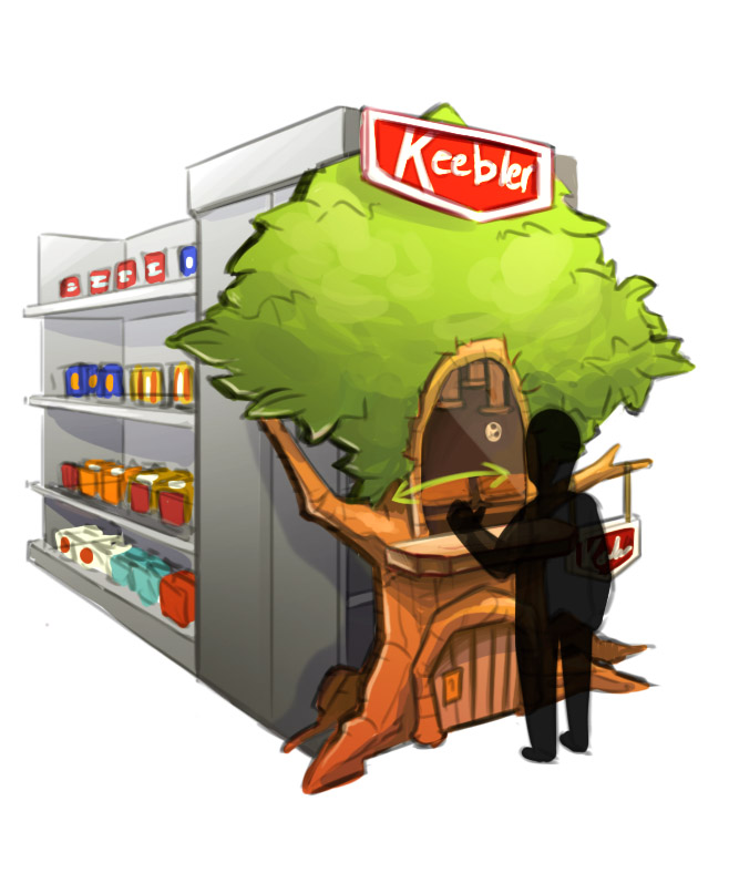 keebler_endcap_colorpos-copy