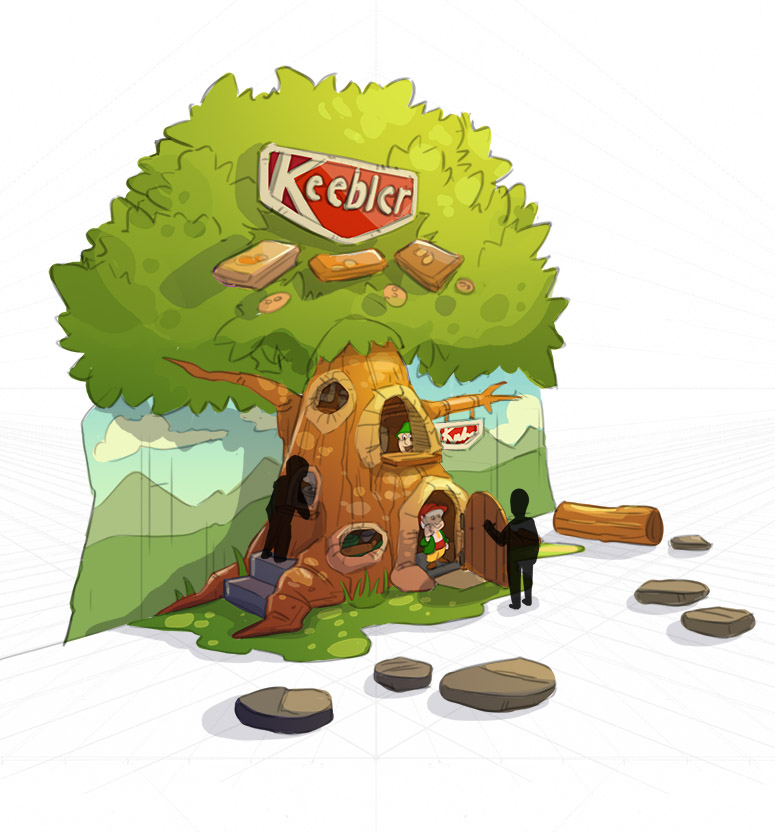 keebler_tree_color-copy