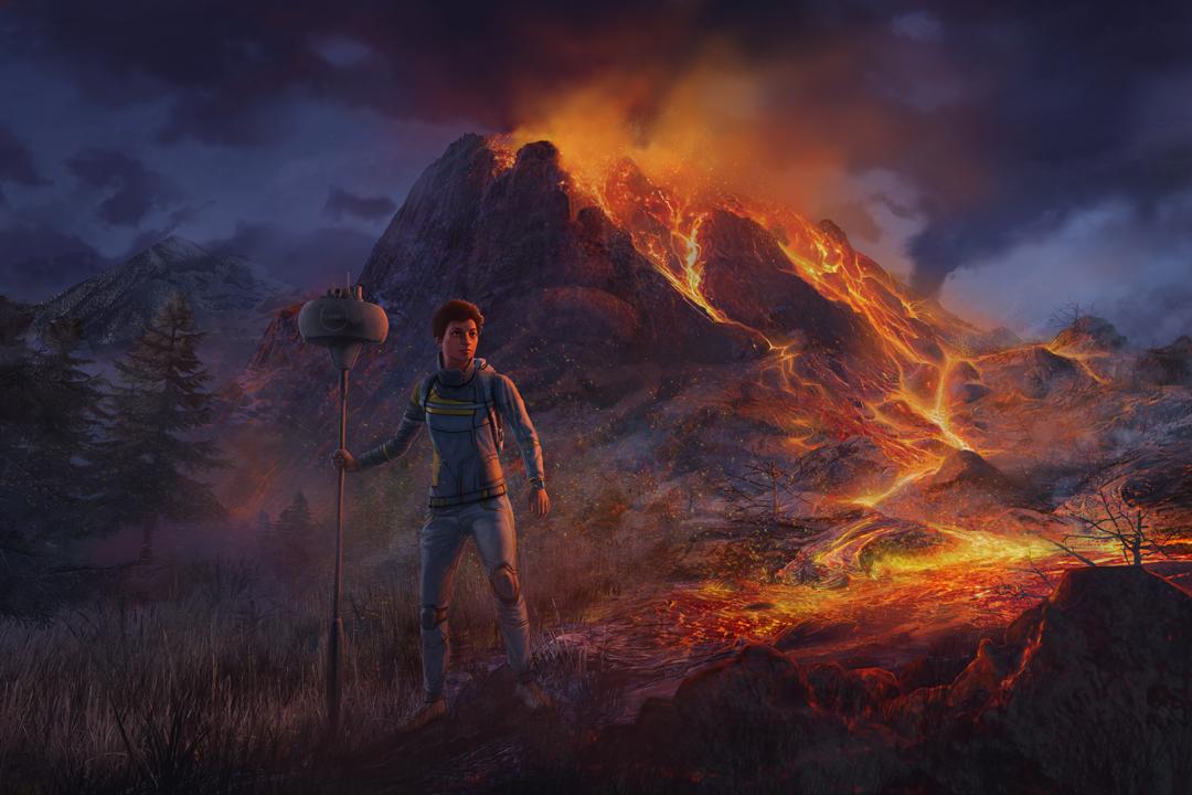 PLANET3_Volcano_key-art