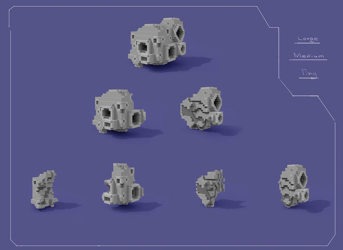 4_Asteroids_b